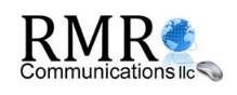 RMR Communications